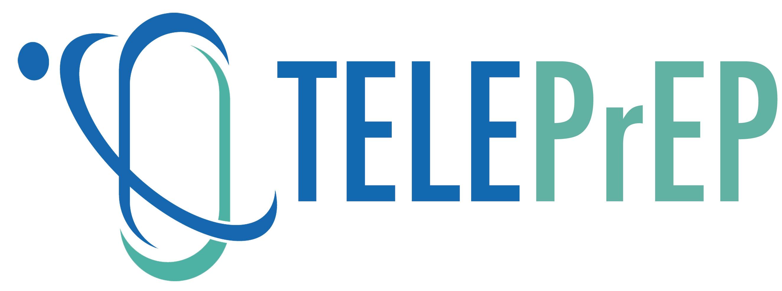 TelePrep